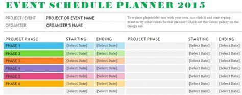 room planner excel weekly meeting room schedule template excel
