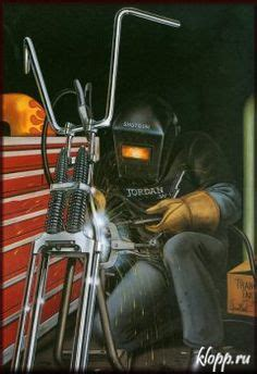 1000 images about david mann biker made by 1000 images about david mann biker made by a biker on david mann motorcycle