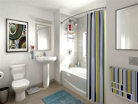 Interior Design For Normal Home Quadros Para Decorar Banheiro 13 Modelos E Id 233 Ias Dos