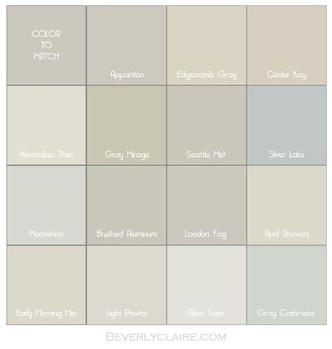 90 best images about paint colors on paint colors revere pewter and benjamin