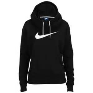 Most Comfortable Hoodie Ever 1000 Ideas About Nike Hoodie On Pinterest Nike Grey