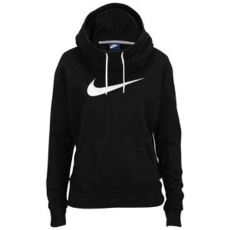 Jaket Hoodie Sweater Nike Air Kombinasi 1 nike hoodies cheap trendy clothes