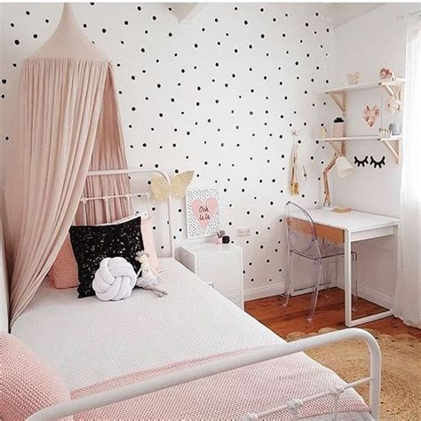 89 Best Boy Bedrooms Images On Pinterest Child Room Kid Bedrooms And Kid Rooms Polka Dot Room Design Ideas Rooms Room And Bedrooms