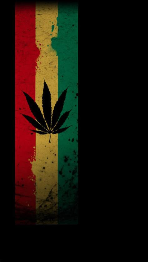 rasta themes for iphone 5 rasta culture wallpaper for iphone 5