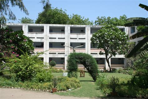 List Of Gujarat Mba College by Gujarat