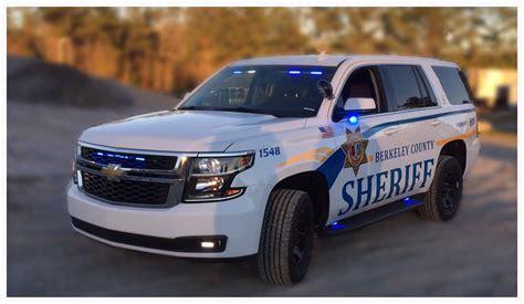 Berkeley County Sheriff S Office by Via Berkeley County Sheriff S Office