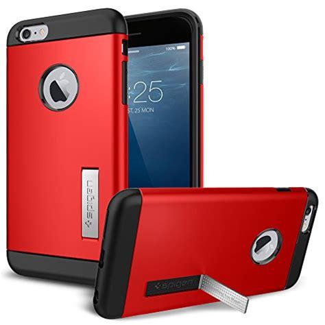 Hp Iphone 6s Plus Neo Hybrid Ex Cover Iphone6s 5 5
