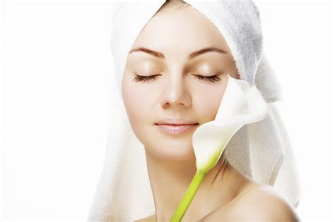 home beauty tips natural beauty face healthy beauty