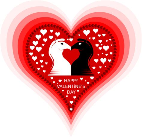 s day wiki file valentines day svg wikimedia commons