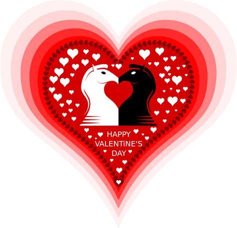 valentines day wiki file valentines day svg