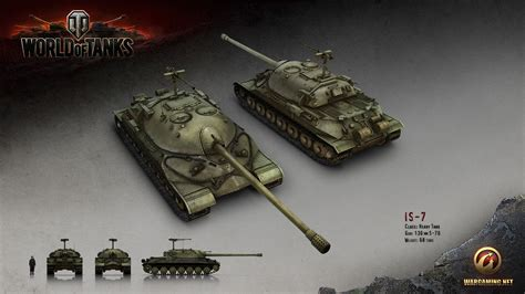 how to get better at world of tanks which tank has better armor is 7 or e 100 heavy tanks