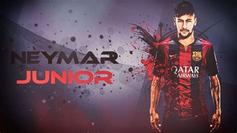 imagenes de neymar jr wallpaper neymar hd wallpapers 2016 wallpaper cave