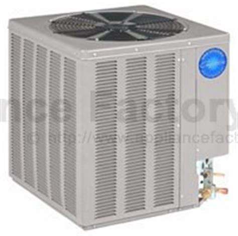 Comfort Aire Air Conditioner Manual parts for rsg1360 1a comfort aire air conditioners