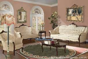 Victorian Decor Living Room » Home Design 2017