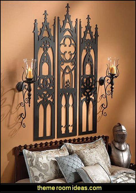 gothic decorating ideas 195 best romantic gothic bedroom images on pinterest