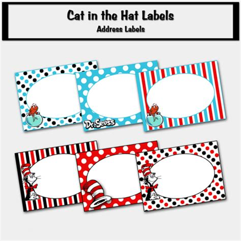 Dr Seuss Hat Template Free by Printable Dr Seuss Quotes Templates Quotesgram