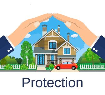 home warranty vs homeowner insurance what is the