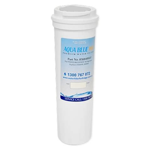 sink filter replacement maytag 67003662 undersink filter replacement cartridge