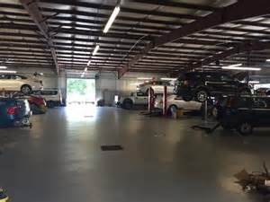 benson ford easley sc 29640 3848 car dealership and