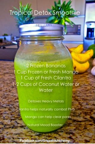 48 Hour Detox Cleanse Recipe by 17 Best Images About Weight Loss Detox On