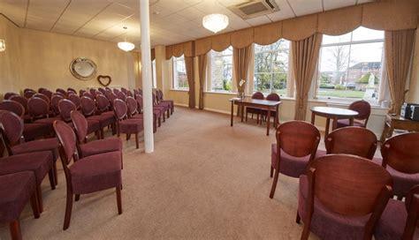 wedding venues lichfield area wedding photographer based in lichfield staffordshire
