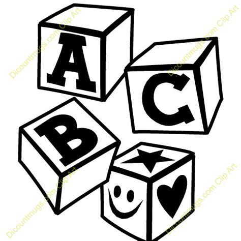 Abc blocks 11344