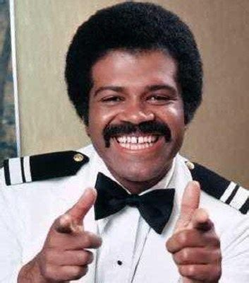isaac from love boat gif who doesn t love a nice bar life of an architect