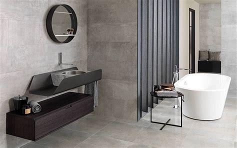 maravillosa  muebles de roble modernos #1: GAMADECOR-banos-vanguardia-DUNA-roble-noche-20160908_GD__15001084.jpg