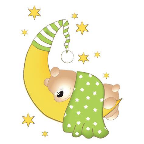 Imagenes Infantiles De Ositos | image gallery ositos durmiendo