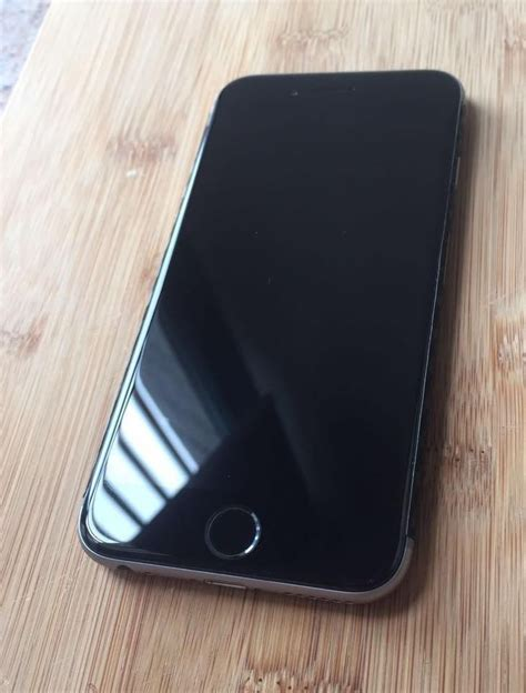 apple iphone  gb lte grey hk spec mkqnzpa