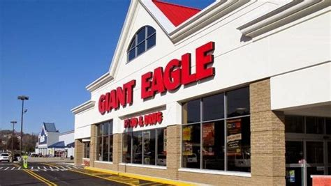 Giant Food Stores Pa Gift Cards - giant eagle listen guest survey sweepstakes win 2000 gift card sweepstakesbible