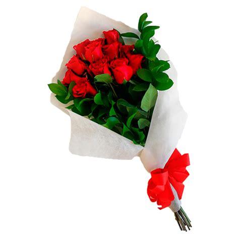ramos de rosas para san valentin ramos de rosas para san valentin rosas rojas arreglos