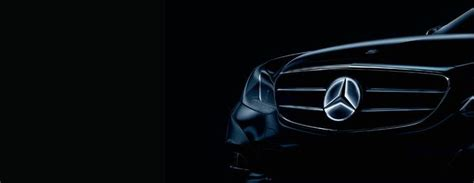 mercedes logo black background mercedes benz logo black background www imgkid com the