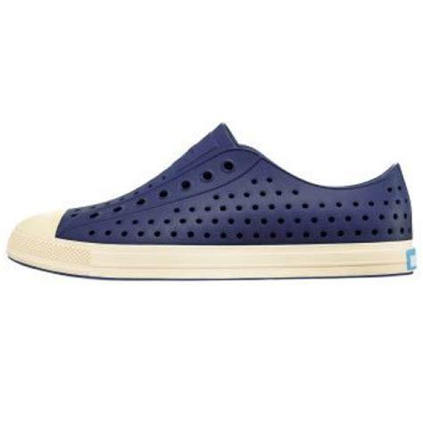 jefferson shoes buy cheap jefferson shoe zelenshoes