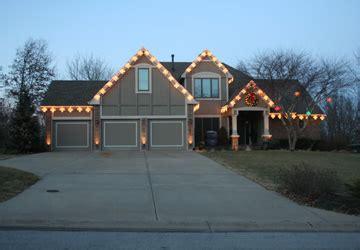 christmas outdoor roof lights outdoor lighting columbia sc