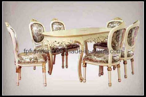 french dining room set china french dining room set french dining table