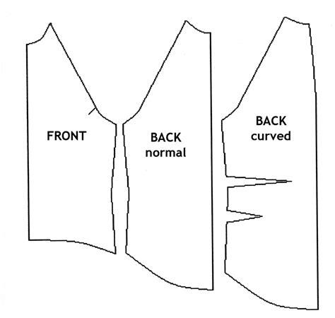 sewing for women s raglan jacket fashion freaks