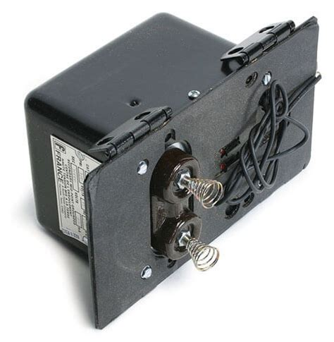 100 allanson transformer wiring diagram allanson