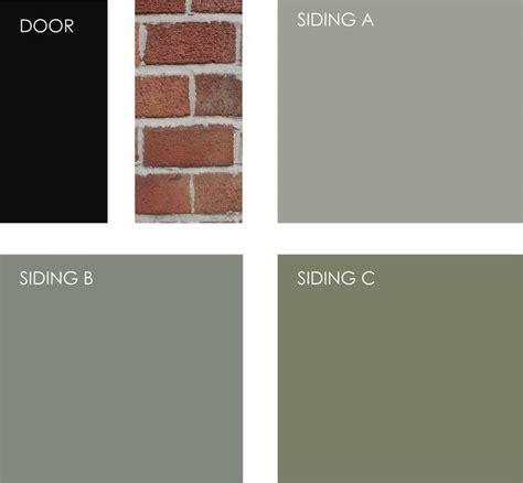 de 213 b 228 sta exterior paint colors bilderna p 229