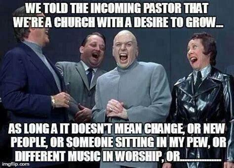 Pastor Meme - pastor humor quotes quotesgram