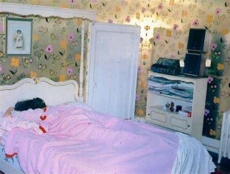 pin defeo family murders crime scene on pinterest pin allison defeo wallpapers on pinterest