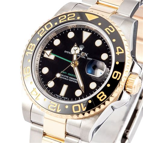 Rolex Gmt Master Ii Wblu For rolex gmt master ii watches sell and buy rolex gmt at