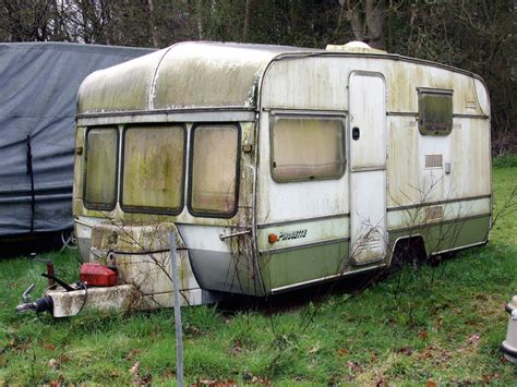 Awning For Car Spring Cleaning Top Tips Blog Practical Caravan