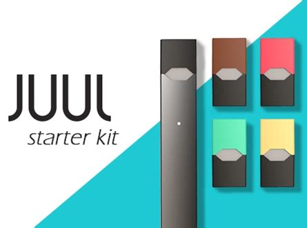 Vape Juul Clone 1 juul all in one starter kit the leading usa vapor wholesale electronic cigarette and vaping supply