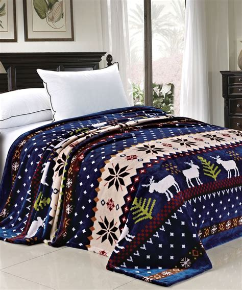winter bedding 17 best images about winter holiday season christmas