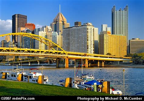 buy a boat pittsburgh boats lining the allegheny river in pittsburgh s downtown