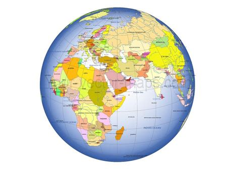 images  globe map  pinterest printable