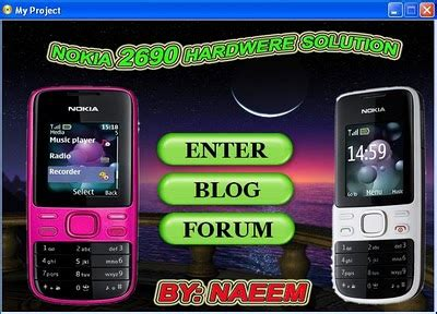 nokia 2690 god themes download gsm fatehpur nokia 2690 hard repair solution station