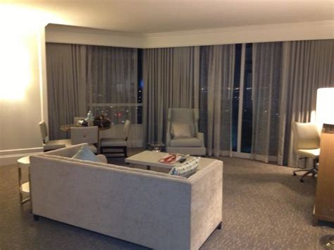 tresor one bedroom suite fontainebleau tresor 1 bedroom suite picture of fontainebleau miami beach miami beach tripadvisor