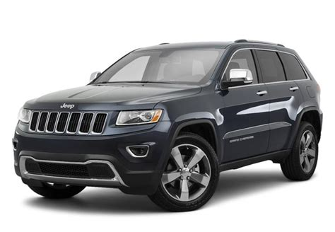 raised jeep grand exclusive ny assembly speaker gets suv from state